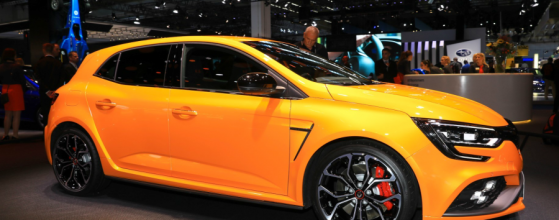 2018-renault-megane-rs-is-the-best-hot-hatchback-at-iaa-2017_3