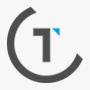 tsiavlis-default-icon