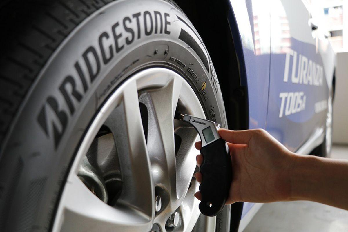 bridgestone-nuovo-sistema-tyre-damage-monitoring-system-2020