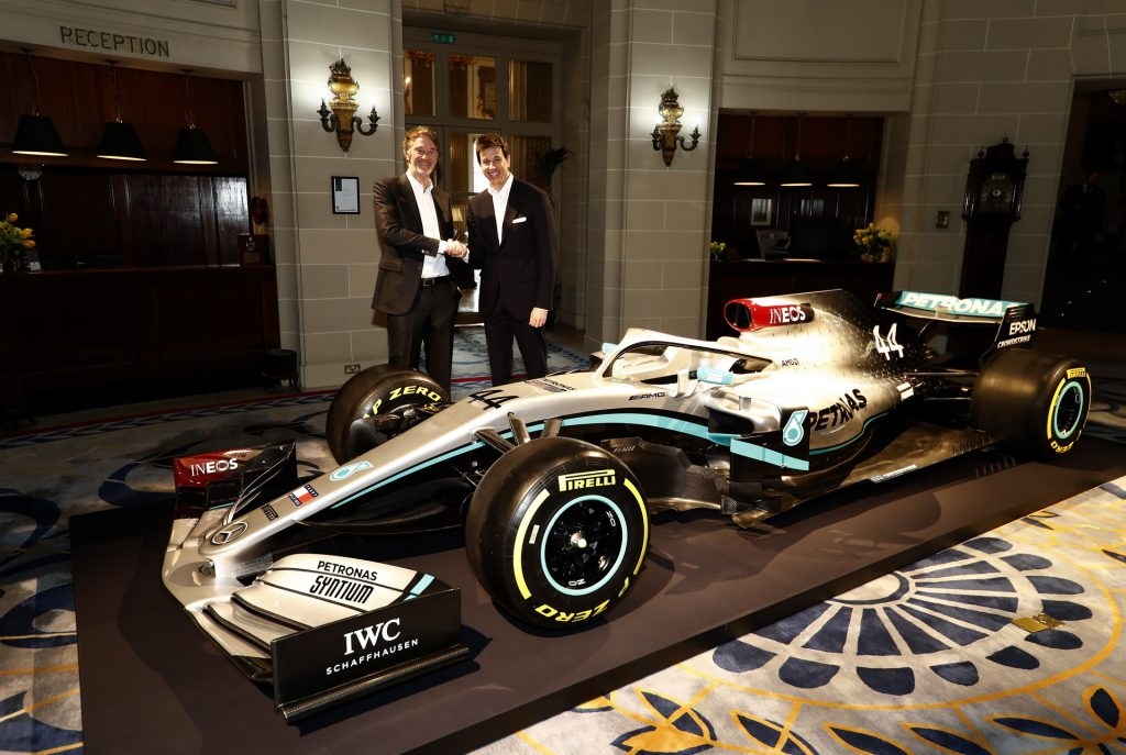 mercedes-unveils-2020-f1-livery-on-2019-car-14