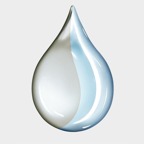 water_drop_others_1-28111-CMYK1