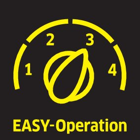 picto_easy_operation_oth_1_EN_CI15-110454-CMYK